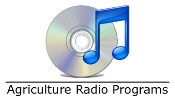 Listen or download our various audio files